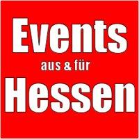 Alpha-Events e.K.