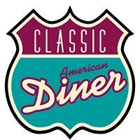 Classic American Diner, Jyväskylä