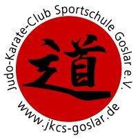 Judo-Karate-Club Sportschule Goslar e.V.