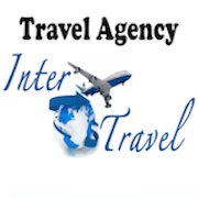Travel Agency Inter Travel Ohrid