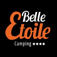 Camping Belle Etoile