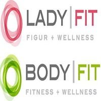 Body-Fit Oberursel / Lady-Fit Oberursel