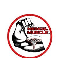 Medical Muscle