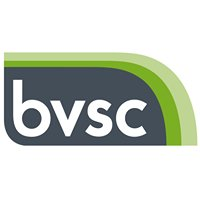 BVSC - Birmingham Voluntary Service Council
