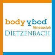 bodybody Fitnessclub Dietzenbach
