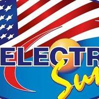 Electric Sun Equipment