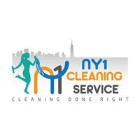 Ny1 Cleaning Service