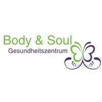 Fitness- und Gesundheitszentrum Body & Soul Lich