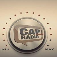 Cap Radio Maroc