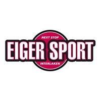Eiger Sport