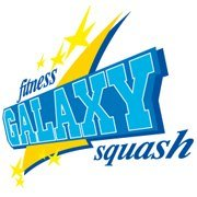 Sportstudio Galaxy