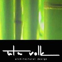 Innenarchitektur Architectural Design Uta Volkmann
