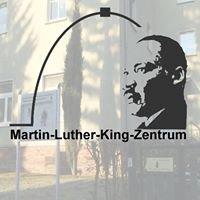 Martin-Luther-King-Zentrum