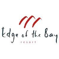 Edge of the Bay Resort  Freycinet