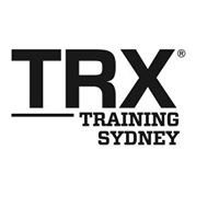 TRX Training Sydney