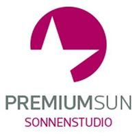Premiumsun