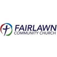 Fairlawn Community Church