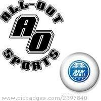 All-Out Sports