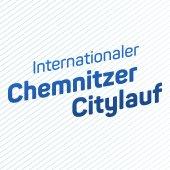Chemnitzer Laufcup