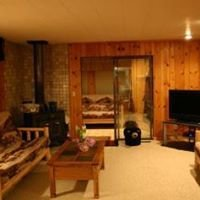 Yellowstone Wildlife Cabins & Property Management