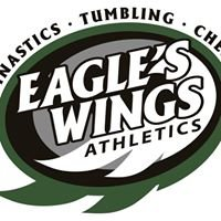 Eagle's Wings Athletics Prosper