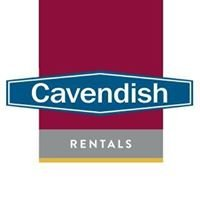 Cavendish Rentals Ltd