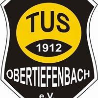 TuS Obertiefenbach1912 e.V.