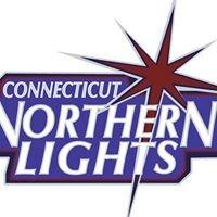 CT Northern Lights Girls Hockey Organization