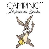 """Camping """" A la ferme des Epinettes"""""""
