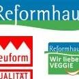 Naturkost und Reformhaus Auth