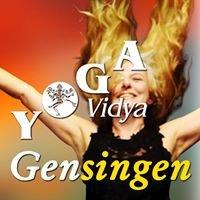 Yoga Vidya Gensingen