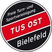 TuS Ost