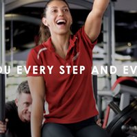 Snap Fitness Maryborough
