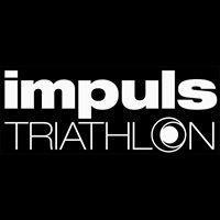 Impuls Triathlon Club Bülach