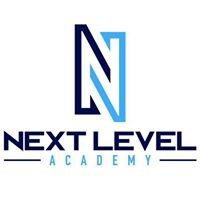 Next Level Baseball Academy