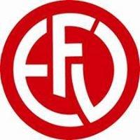 FV Ettenheim 1926 e.V.