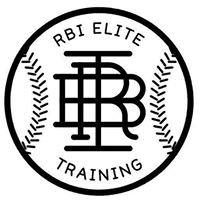 RBI Elite Training