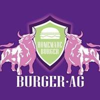 Burger AG / Frankfurt