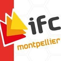 Ifc Montpellier