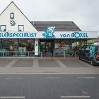 Van Boxel Tweewielers