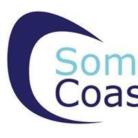 Somerset Coastal Change