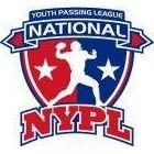 National Youth Passing League