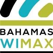 Bahamas WiMax