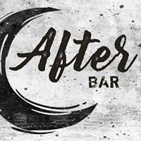 After Bar
