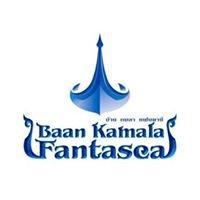 Baan Kamala