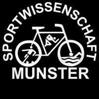 Fachschaft Sport Münster