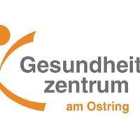 Gesundheitszentrum am Ostring