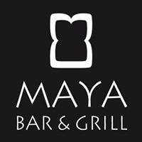 Maya Bar & Grill
