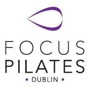 Focus Pilates Dublin