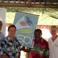 Oceania Sustainable Tourism Alliance - OSTA